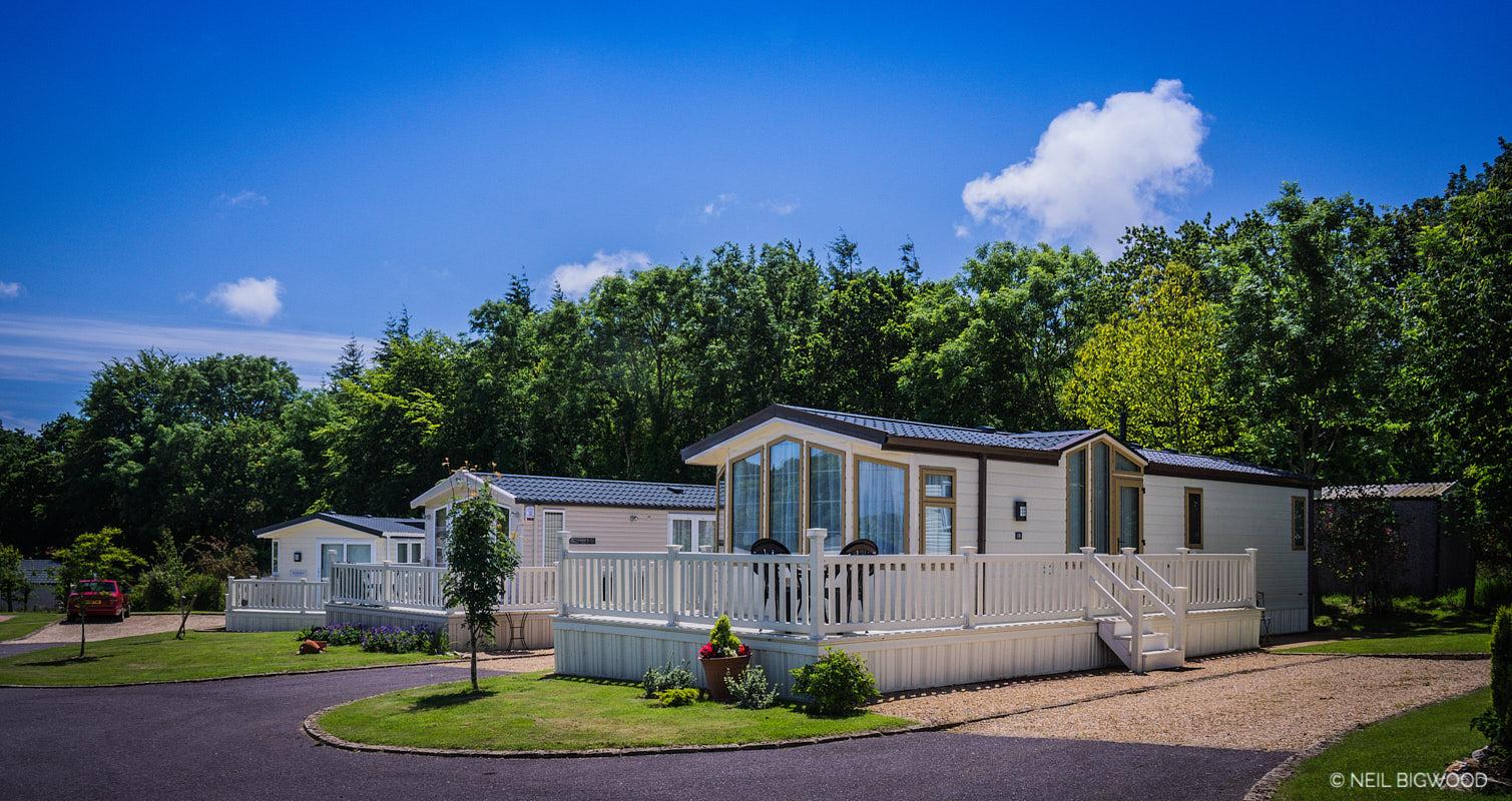 Neil-Bigwood-Monkton-Wyld-Holiday-Homes-66