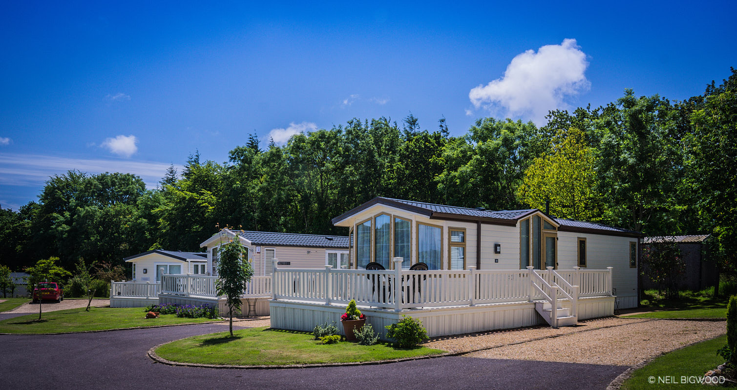 Neil-Bigwood-Monkton-Wyld-Holiday-Homes-67