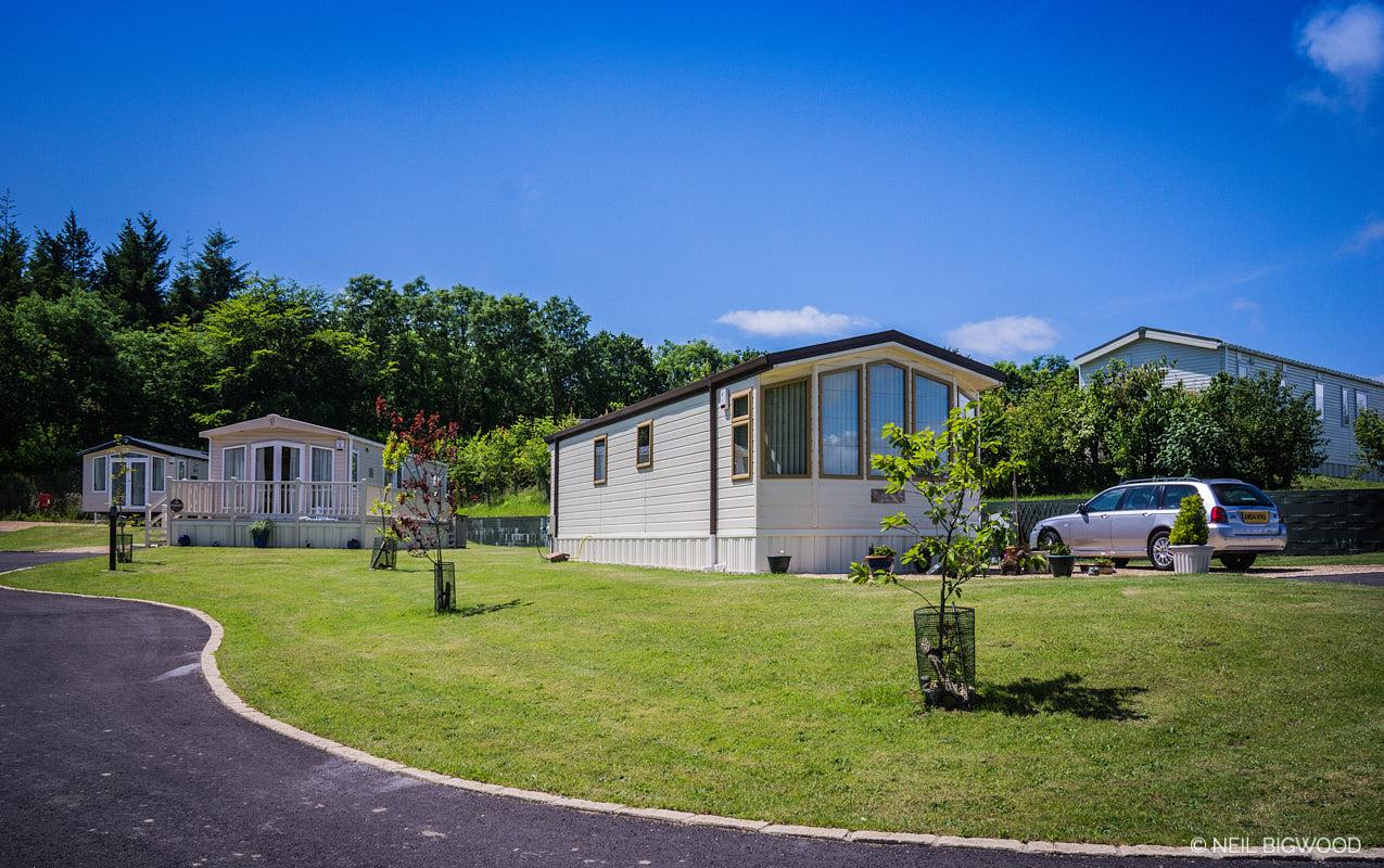 Neil-Bigwood-Monkton-Wyld-Holiday-Homes-68