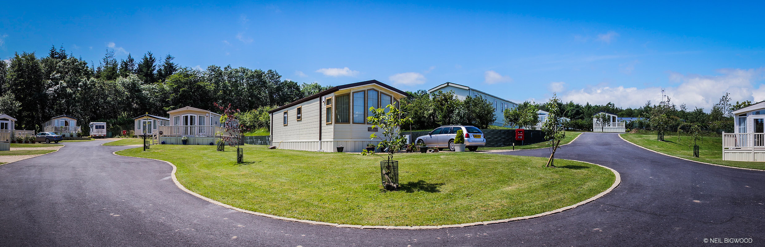 Neil-Bigwood-Monkton-Wyld-Holiday-Homes-70