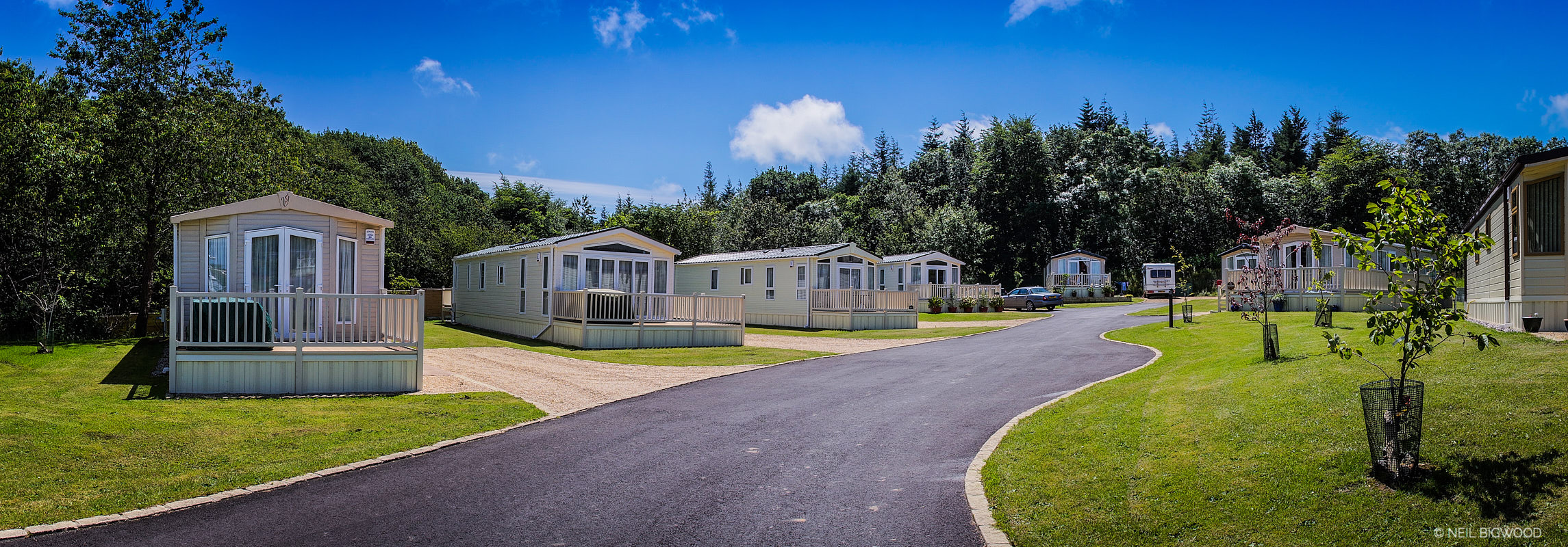 Neil-Bigwood-Monkton-Wyld-Holiday-Homes-71