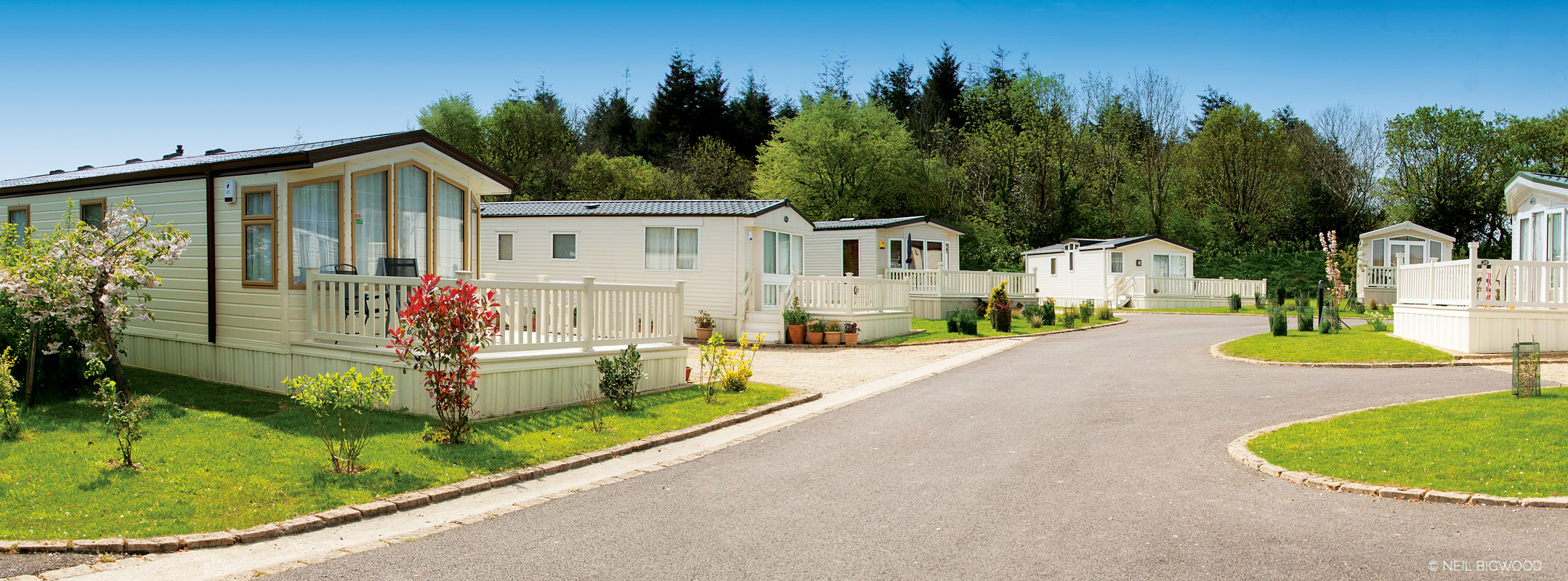 Neil-Bigwood-Monkton-Wyld-Holiday-Homes-72