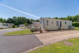 Neil-Bigwood-Monkton-Wyld-Holiday-Homes-03