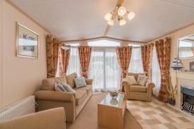 Neil-Bigwood-Monkton-Wyld-Holiday-Homes-07