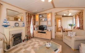 Neil-Bigwood-Monkton-Wyld-Holiday-Homes-10