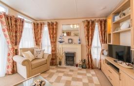 Neil-Bigwood-Monkton-Wyld-Holiday-Homes-12