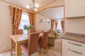 Neil-Bigwood-Monkton-Wyld-Holiday-Homes-13