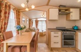 Neil-Bigwood-Monkton-Wyld-Holiday-Homes-14