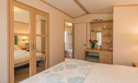 Neil-Bigwood-Monkton-Wyld-Holiday-Homes-19