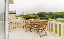 Neil-Bigwood-Monkton-Wyld-Holiday-Homes-20