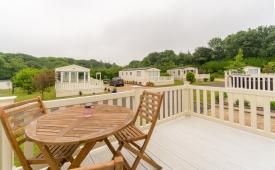 Neil-Bigwood-Monkton-Wyld-Holiday-Homes-21