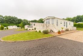 Neil-Bigwood-Monkton-Wyld-Holiday-Homes-23