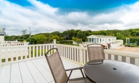 Neil-Bigwood-Monkton-Wyld-Holiday-Homes-24