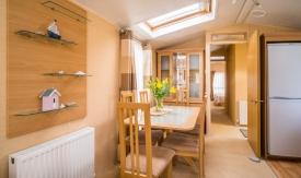 Neil-Bigwood-Monkton-Wyld-Holiday-Homes-28