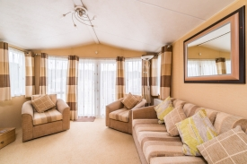 Neil-Bigwood-Monkton-Wyld-Holiday-Homes-29