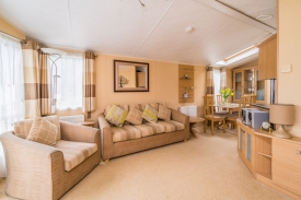 Neil-Bigwood-Monkton-Wyld-Holiday-Homes-31