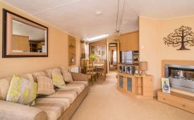 Neil-Bigwood-Monkton-Wyld-Holiday-Homes-32