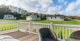 Neil-Bigwood-Monkton-Wyld-Holiday-Homes-43
