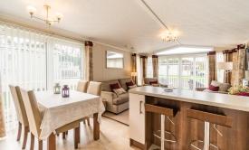 Neil-Bigwood-Monkton-Wyld-Holiday-Homes-44