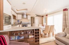 Neil-Bigwood-Monkton-Wyld-Holiday-Homes-46