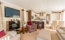 Neil-Bigwood-Monkton-Wyld-Holiday-Homes-51