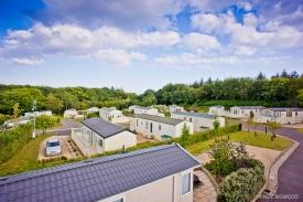 Neil-Bigwood-Monkton-Wyld-Holiday-Homes-60