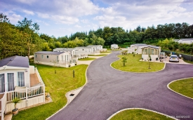 Neil-Bigwood-Monkton-Wyld-Holiday-Homes-61