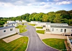 Neil-Bigwood-Monkton-Wyld-Holiday-Homes-62
