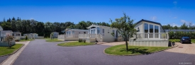 Neil-Bigwood-Monkton-Wyld-Holiday-Homes-63