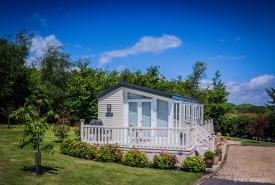 Neil-Bigwood-Monkton-Wyld-Holiday-Homes-64