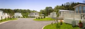 Neil-Bigwood-Monkton-Wyld-Holiday-Homes-73