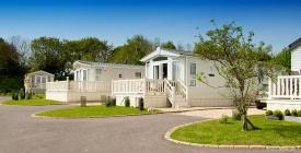 Neil-Bigwood-Monkton-Wyld-Holiday-Homes-74