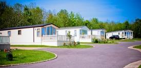 Neil-Bigwood-Monkton-Wyld-Holiday-Homes-75