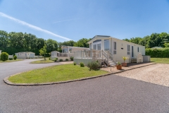 Neil-Bigwood-Monkton-Wyld-Holiday-Homes-04
