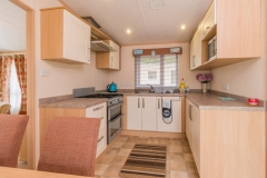 Neil-Bigwood-Monkton-Wyld-Holiday-Homes-06