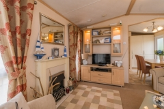 Neil-Bigwood-Monkton-Wyld-Holiday-Homes-08