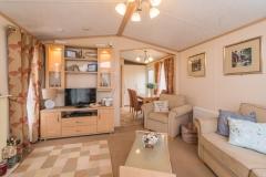 Neil-Bigwood-Monkton-Wyld-Holiday-Homes-09