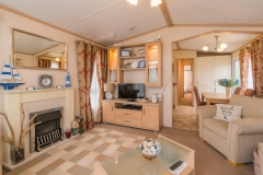 Neil-Bigwood-Monkton-Wyld-Holiday-Homes-10