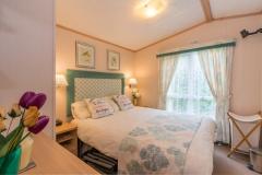 Neil-Bigwood-Monkton-Wyld-Holiday-Homes-17