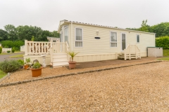 Neil-Bigwood-Monkton-Wyld-Holiday-Homes-22