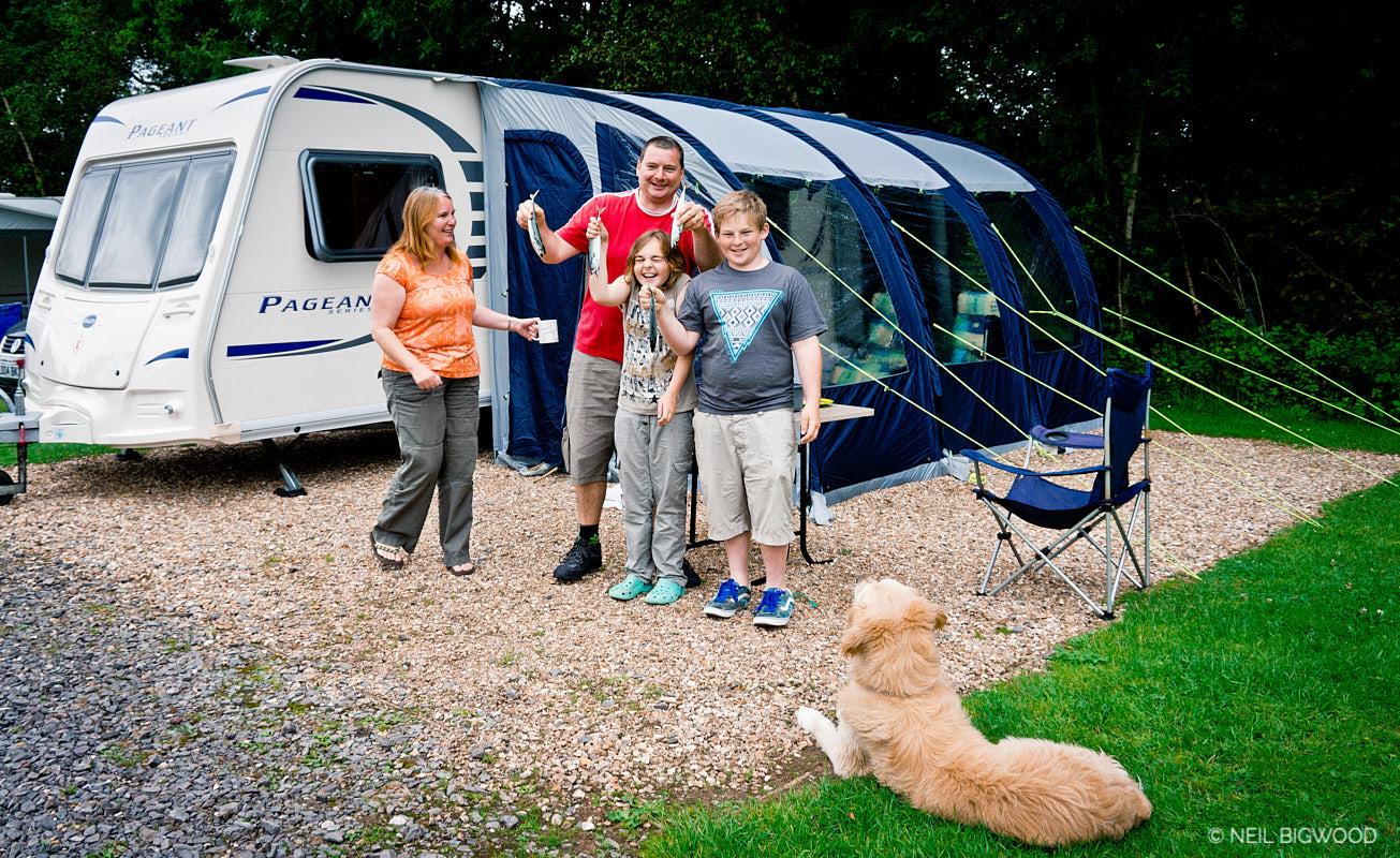 Neil-Bigwood-Monkton-Wyld-Touring-18