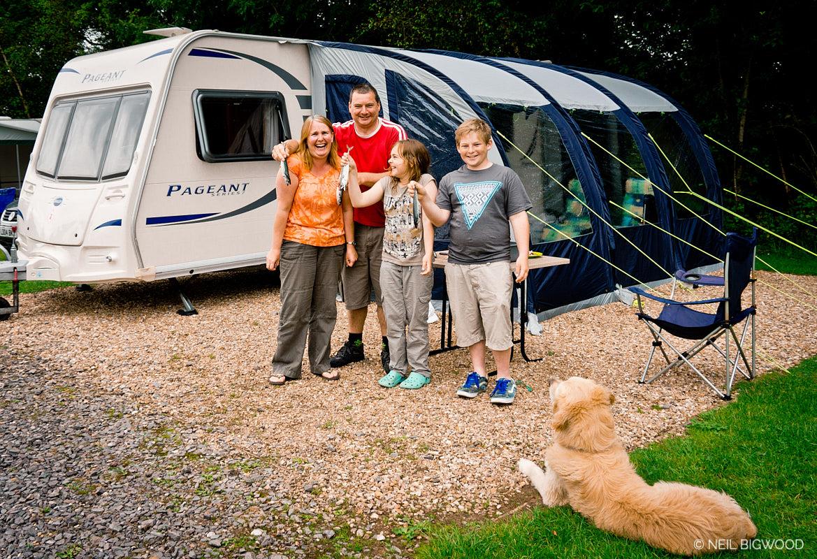 Neil-Bigwood-Monkton-Wyld-Touring-19