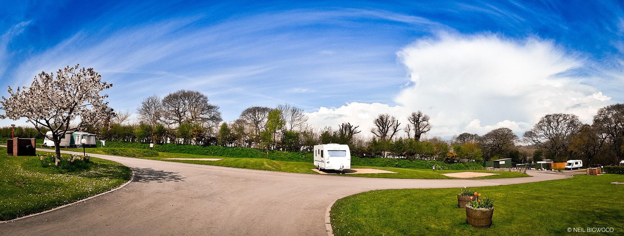 Neil-Bigwood-Monkton-Wyld-Touring-25