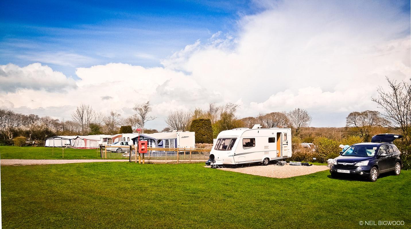 Neil-Bigwood-Monkton-Wyld-Touring-27
