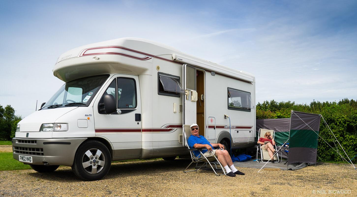 Neil-Bigwood-Monkton-Wyld-Touring-33