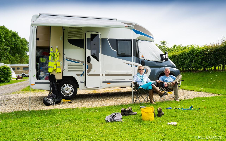 Neil-Bigwood-Monkton-Wyld-Touring-35