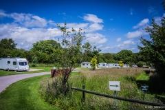Neil-Bigwood-Monkton-Wyld-Touring-38