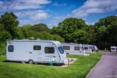 Neil-Bigwood-Monkton-Wyld-Touring-40