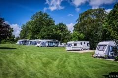 Neil-Bigwood-Monkton-Wyld-Touring-44