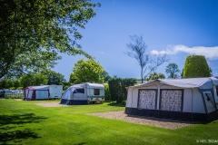 Neil-Bigwood-Monkton-Wyld-Touring-46